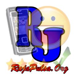 Web Resmi Server Raja Pulsa Online Termurah Transaksi Lancar