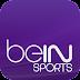 مشاهدة جميع قنوات beIN sport على الايفون والايباد مجانا