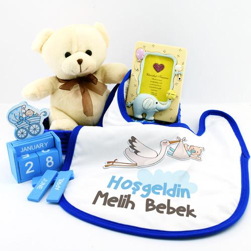 bebek görmesine götürülebilecek hediyeler