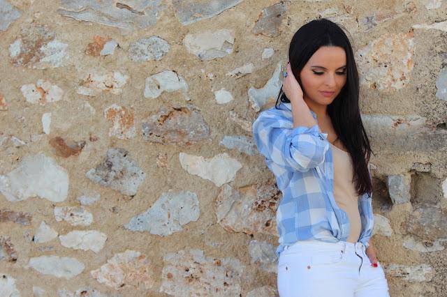 blog-moda-mallorca