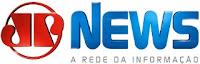 Rádio Jovem Pan News FM 93,3 de Barretos SP