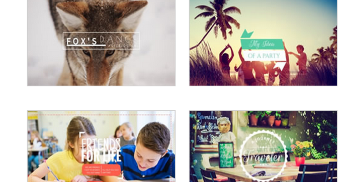 Educational Technology and Mobile Learning: A New Free Online Collage Maker Tool for Teachers