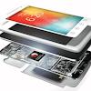 Samsung Galaxy S9 Akan Mengadopsi Snapdragon 845?