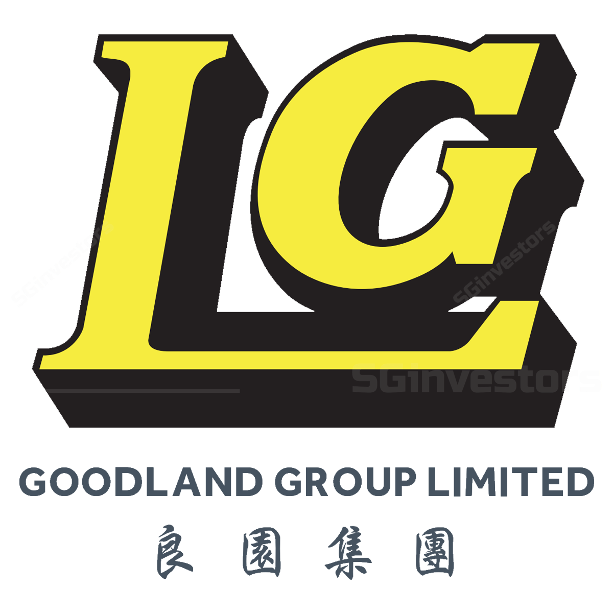 GOODLAND GROUP LIMITED (SGX:5PC) @ SGinvestors.io