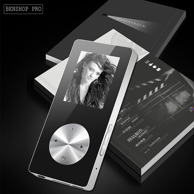 Touchtone C13 (4G)
