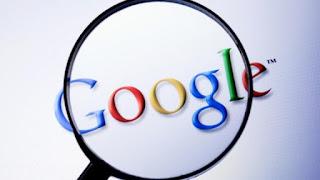 Cara Agar Postingan Blog Cepat Terindeks Google