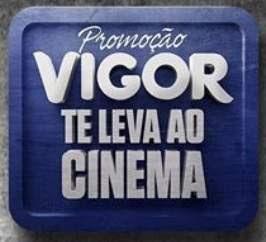 Promoção Vigor 2018 Compre Ganhe Ingressos Cinema Jurassic World Novo Filme