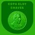 Copa Eloy Chaves começou no fim de semana