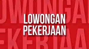 Lowongan Kerja PT Surya Perdana Group
