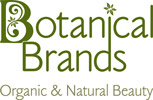 http://www.botanicalbrands.com/