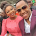 Wema Sepetu and Idris Sultan is now the talk of Tanzanian social networks.