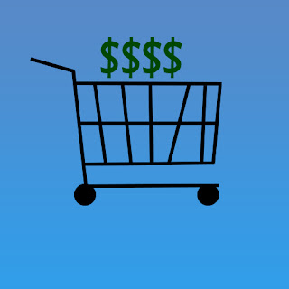 Belanja online agar tidak tertipu