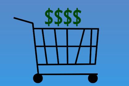 Tips Belanja Online Aman Agar Tidak Tertipu