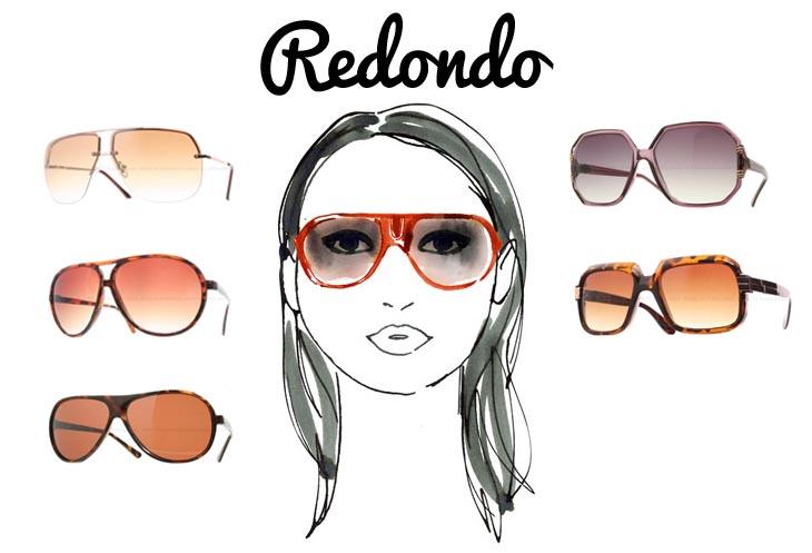 69adb137f9a2d Joice Cristina  Os óculos ideais para cada tipo de rosto.