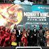 Teater The Monkey King Bakal Memeriahkan Resorts World Genting