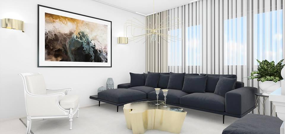 interior%2Bdesign%2Bof%2Ban%2Bapartment%2B%2B%25286%2529 Inspiration Modern Apartment Interiors Designs Photots Interior