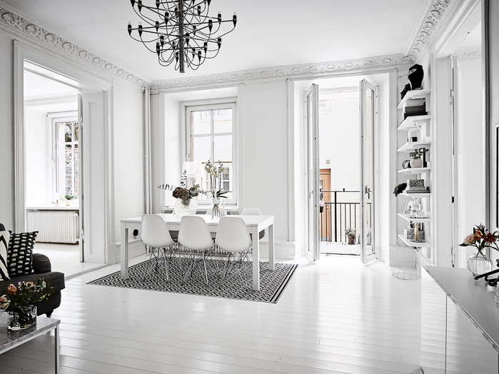 blog decoracion lifestyle ideas interiorismo para decorar tu casa
