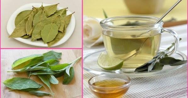 Toma esto en ayunas por 4 días y podrás eliminar la grasa de la barriga, brazos, espalda y muslos!