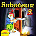 [Recensione] Saboteur 2
