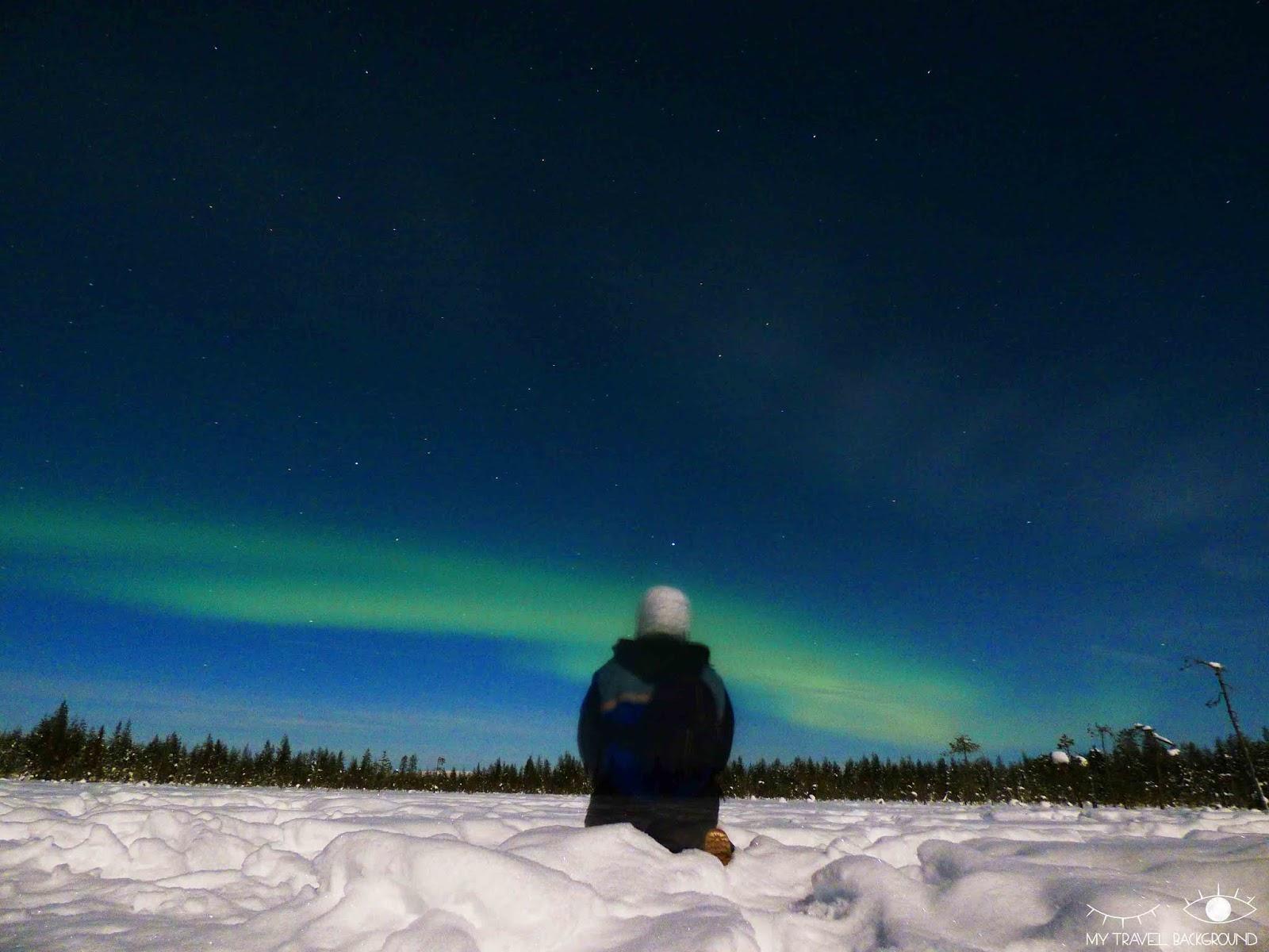 My Travel Background : road trip de 10 jours autour de la mer baltique : Danemark, Finlande, Estonie - Aurore Boréale à Rovaniemi, Finlande