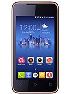 QMObile Noir x32 Price in Pakistan, specs, features and reviews