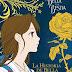 La Bella y La Bestia de Panini Manga [Finalizado]