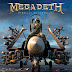 Ανθολογία των Megadeth προσεχώς