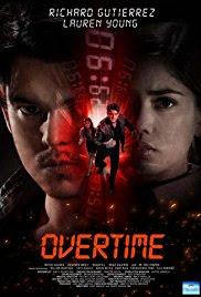 Directed by Earl Ignacio, Wincy Aquino Ong. With Richard Gutierrez, Lauren Young, Yayo Aguila, Wincy Aquino Ong.