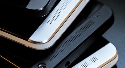 Memperbesar Android Speaker