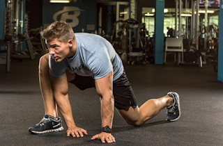 7-cara-mempercepat-pemulihan-otot