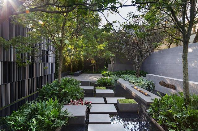 jardim -alex-hanazaki
