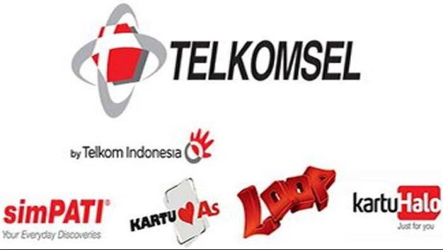 saat ini Telkomsel menjadi salah satu l √ Cara Cek Nomor Telkomsel, As ataupun Simpati Dengan Mudah
