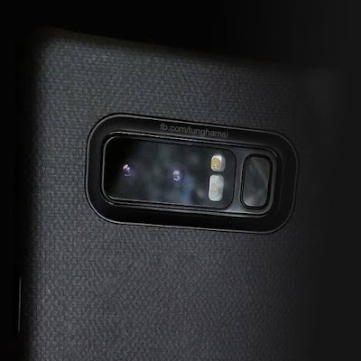galaxy-note-8-first-image-of-double-photo-sensor