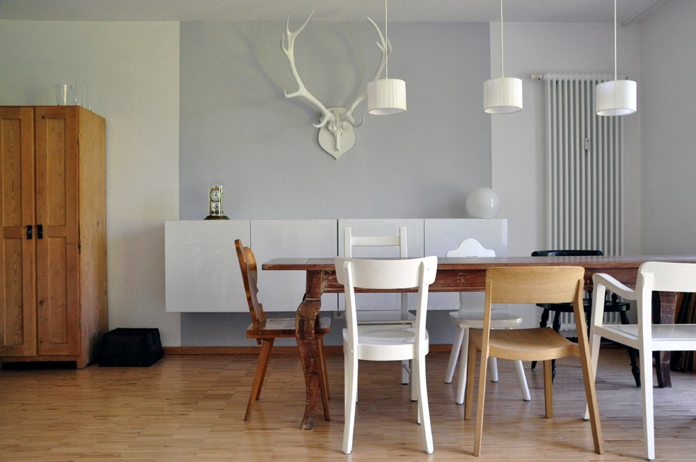so wohne ich blick7. Black Bedroom Furniture Sets. Home Design Ideas