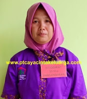 TLP/WA +6281.7788.115 | LPK Cinta Keluarga Dki Jakarta penyedia penyalur baby sitter jakarta istiqomah babysitter pengasuh suster perawat anak bayi balita nanny profesional terpercaya bersertifikat resmi
