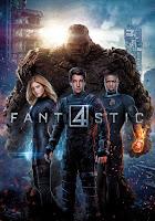 Fantastic Four (2015) Dual Audio [Hindi-DD5.1] 720p BluRay ESubs Download