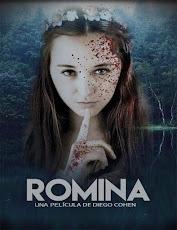 pelicula Romina (2018)