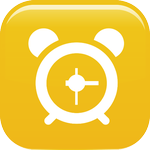 Alarm Clock Pro APK v1.0.1 Latest Version