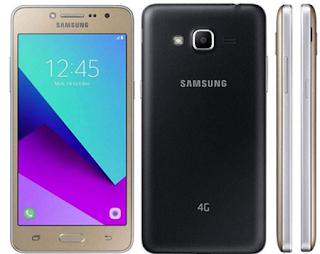 Spesifikasi dan Harga Samsung Galaxy J2 Ace, Kelebihan Kekurangan