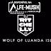Dj Ritchelly - Twoli Cypher (Feat. Ravi Sardinha x Sadath x Rigoberto Torres x Nerica Manuela) [Download]