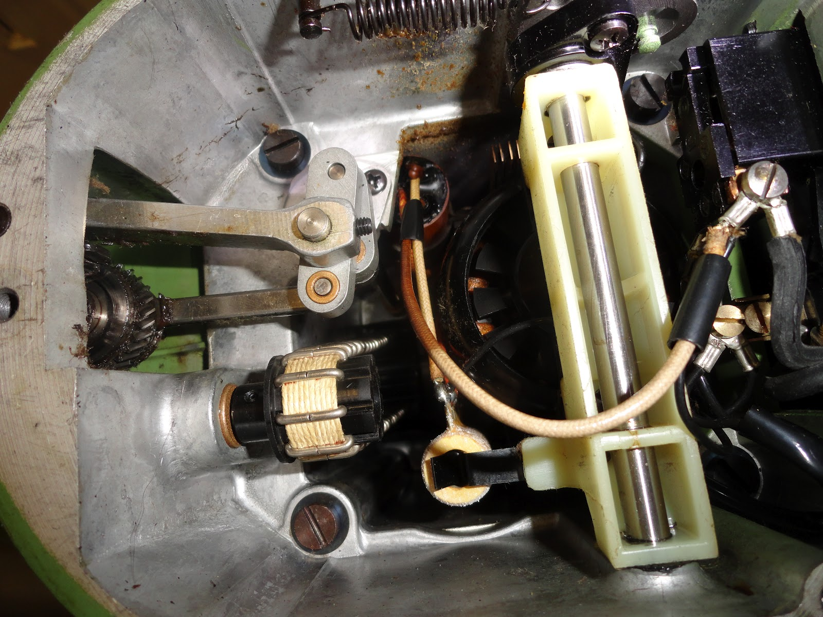 elna sewing machine parts diagram 2002 honda accord serpentine belt supermatic wiring diagrams 31 images