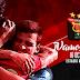 Melgar vs. Sporting Cristal, Torneo Liguillas - 16 de octubre