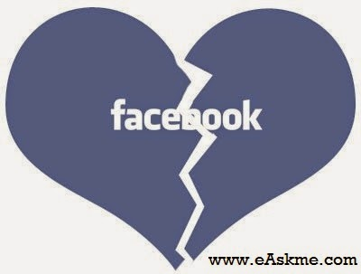 Facebook Pranks to Woo Your Friends : eAskme