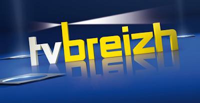 Regarder TV Breizh en dehors de la France