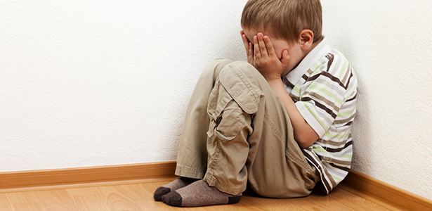 Koja djeca postaju žrtve školskog nasilništva?