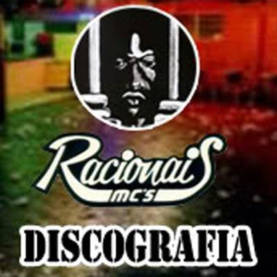 discografia do racionais mcs gratis