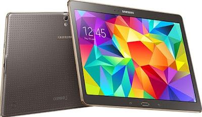 Samsung-Galaxy-Tab-S.jpg