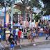 Evento musical da campanha Natal Solidário tem a presença em massa da população feijoense