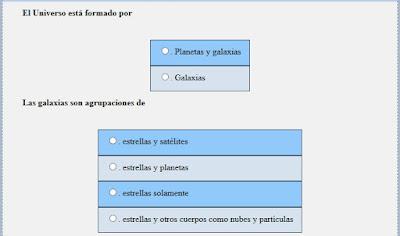 http://www.creartest.com/hacertests-9369-La_Tierra_en_el_Universo.php