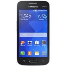 GALAXY STAR Advance SM-G350E Official Firmware File